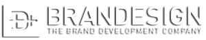 Brandesign – The Brand Development Company