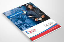 False Bay TVET College Annual Report 2013